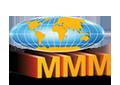 Movimiento Misionero Mundial Newburgh NY